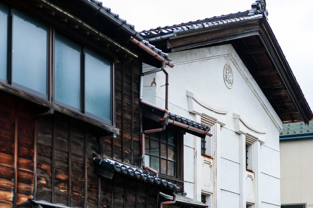 紫錦台中学校校区、クラスコ、お部屋探し、賃貸、金沢