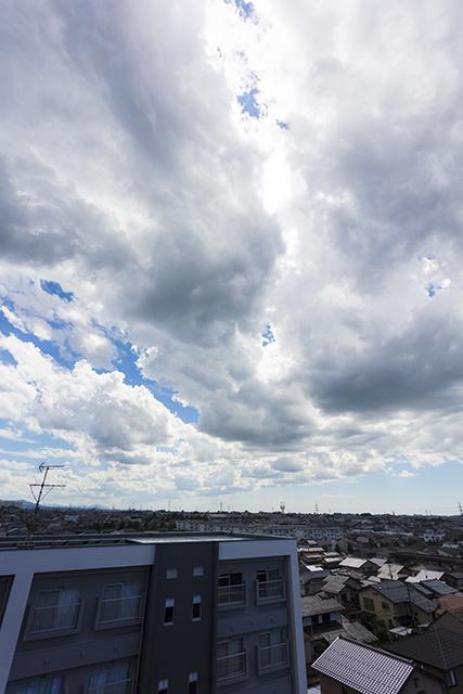 石川県、金沢市、金沢