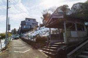 金沢市野田中学校エリア
